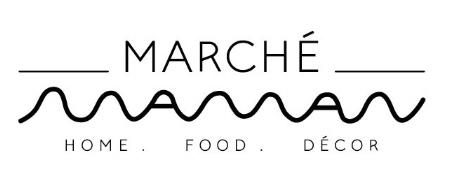 marche-maman-logo-background.jpg
