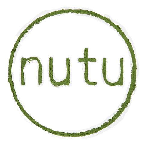 logo Nutu.png