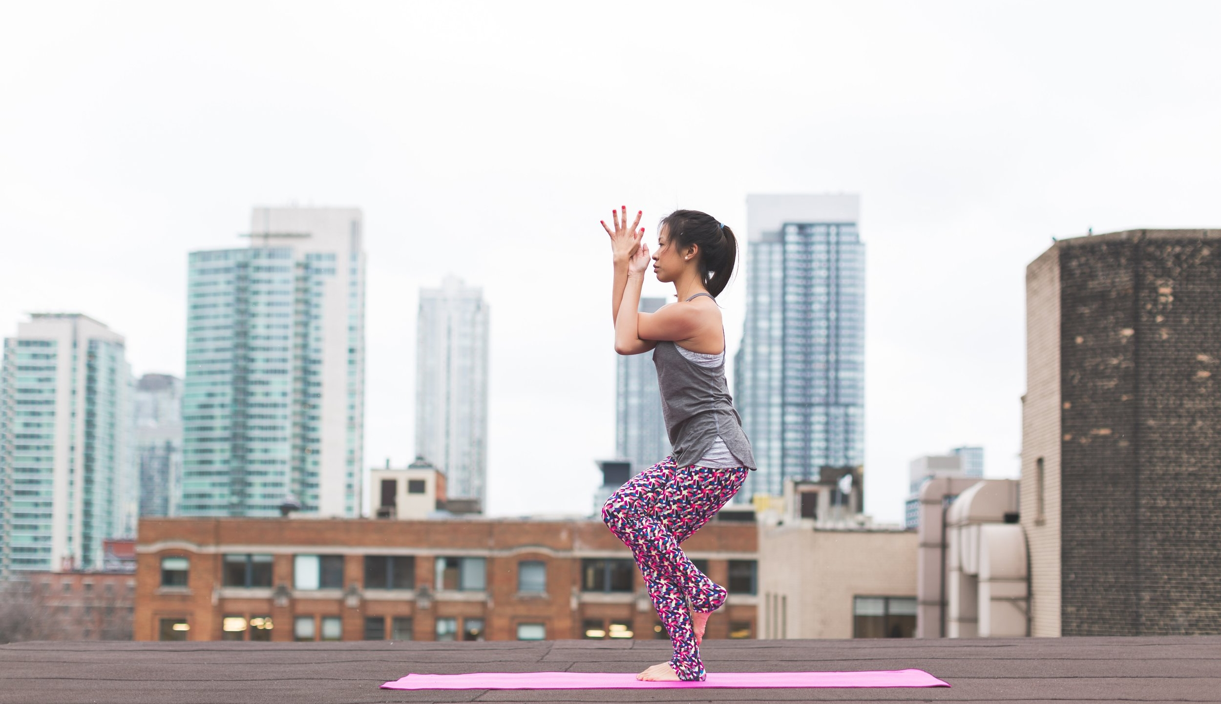 yoga-rooftop-she4she-workshop