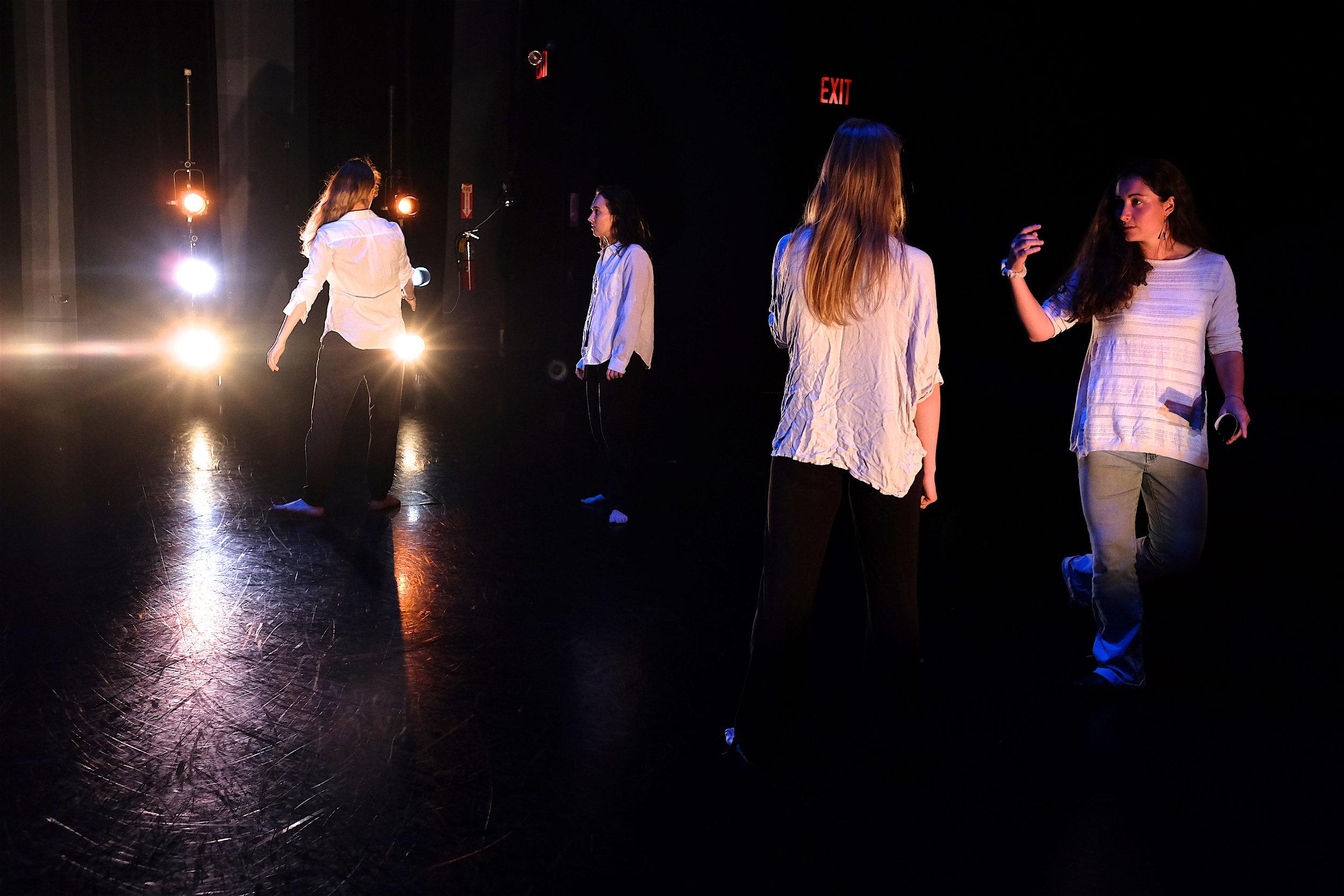 danse-she4she