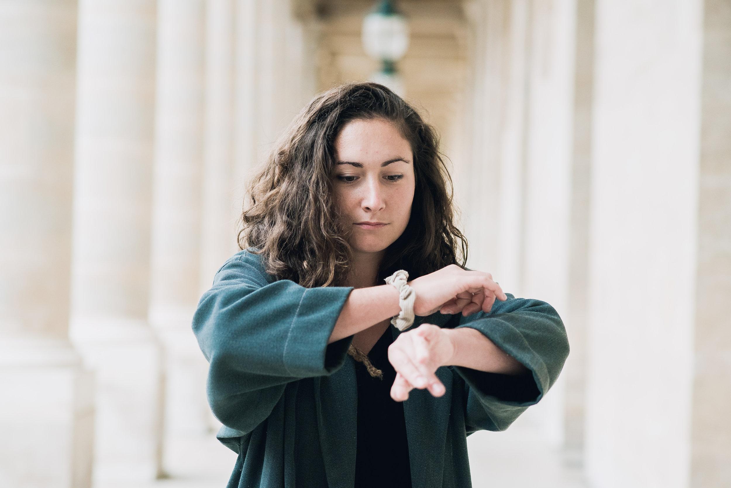 sarah-locar-danse