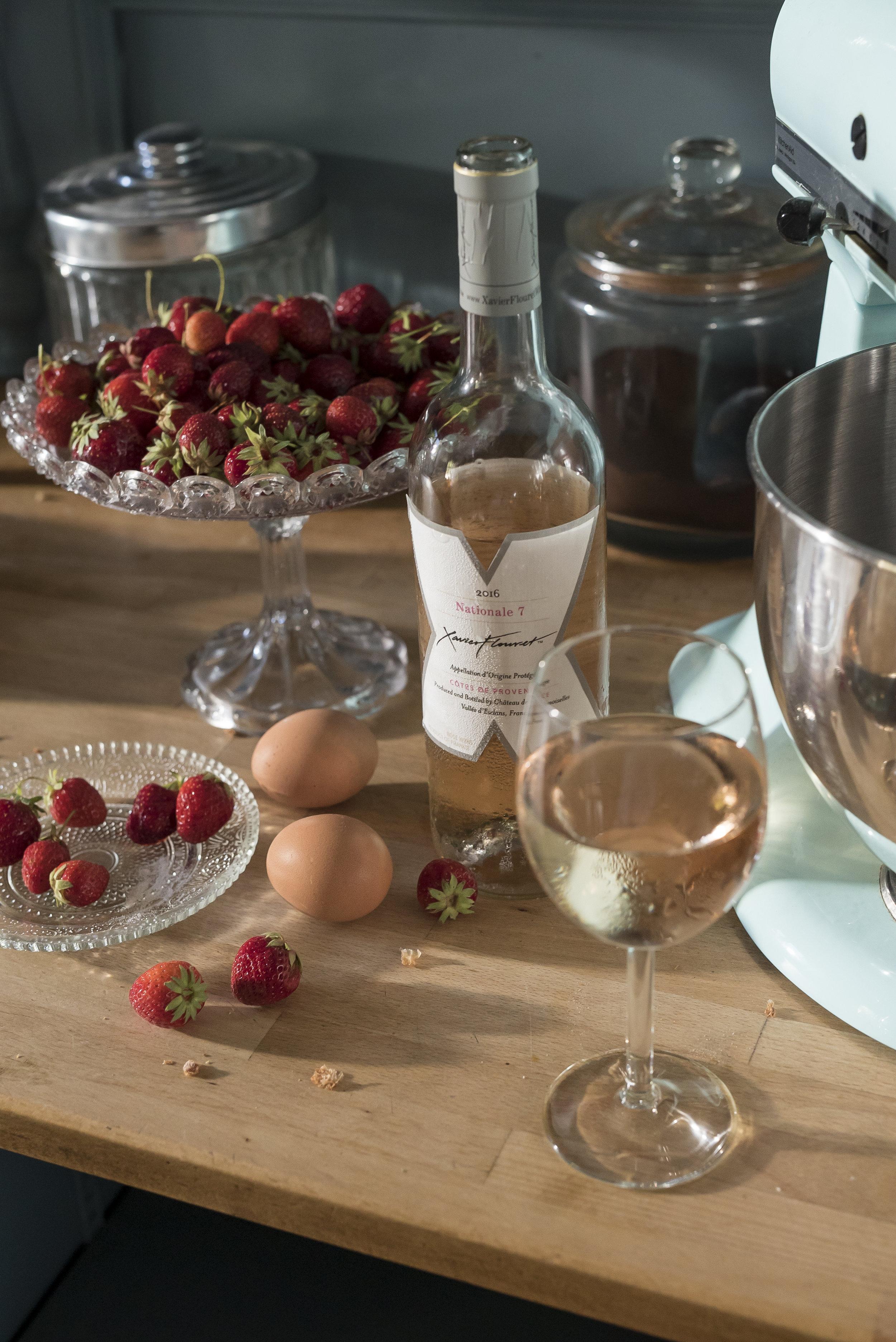 rose-wine-tasting-she4she