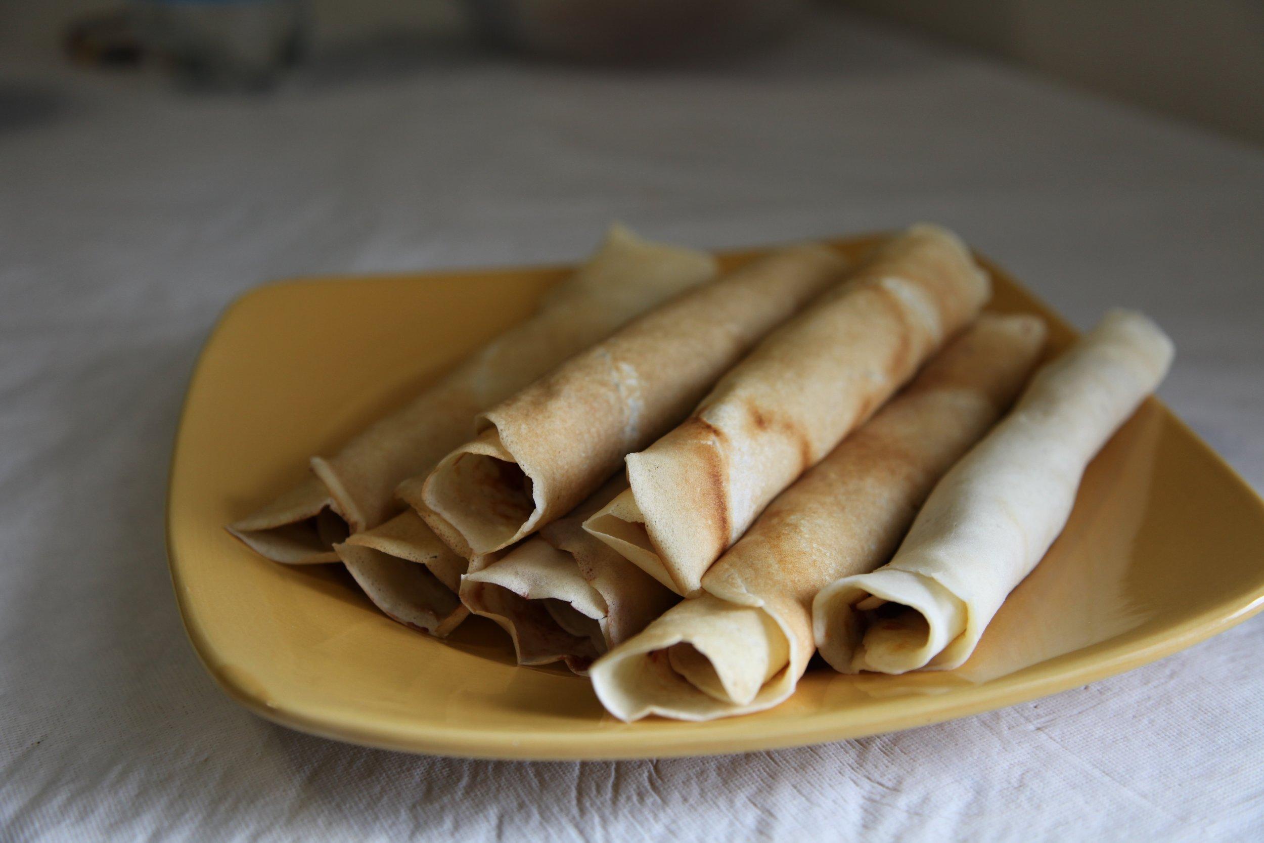 pancakes-crepes-thanksgiving