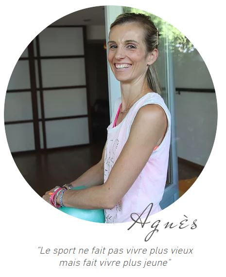 Agnes-deverre-pilates-she4she