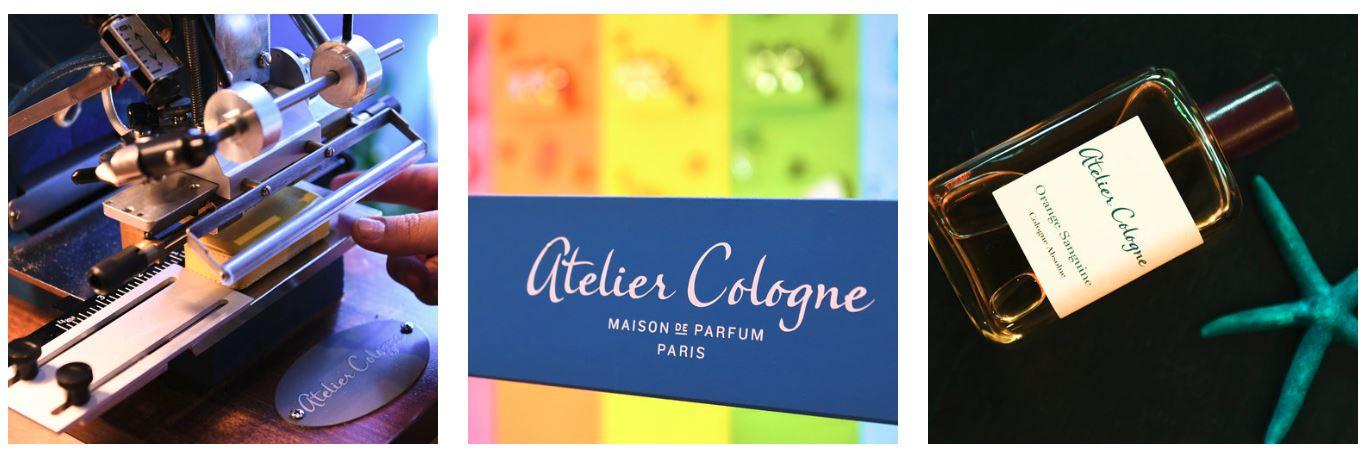 atelier-cologne-workshop