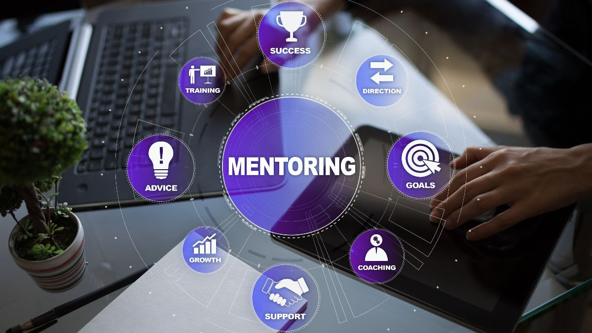 WIF-mentoring-she4she