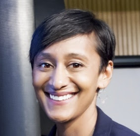 Amanda RAJKUMAR - Head of Human Resources for BNP Paribas USA and Corporate and Institutional Banking Americas.In March 2018, Amanda Rajkumar became Head of Human Resources for the Americas and is also responsible for Human Resources for the IHC (Intermediary Holding Company).