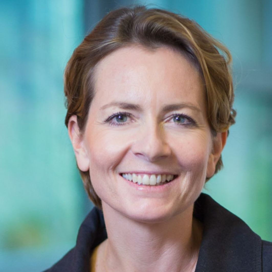 Marine DE BOUCAUD - Managing Director + Chief Human Resources Officer, AXA Equitable.She is responsible for driving people strategies in partnership with business leaders. This includes talent management, learning and development, diversity and inclusion, and employee experience.