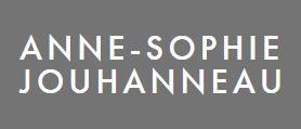 Anne-Sophie-Jouhanneau-logo