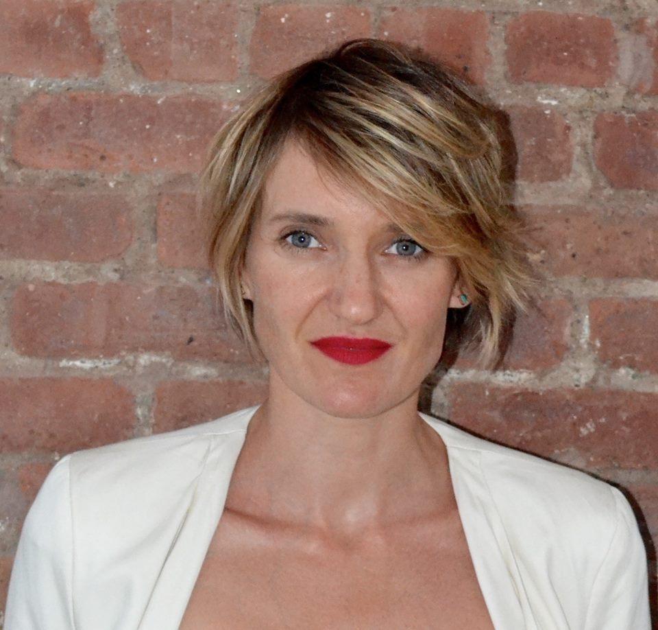 Laure est la fondatrice de   Muse Within  . Découvrez son portrait   ici  .