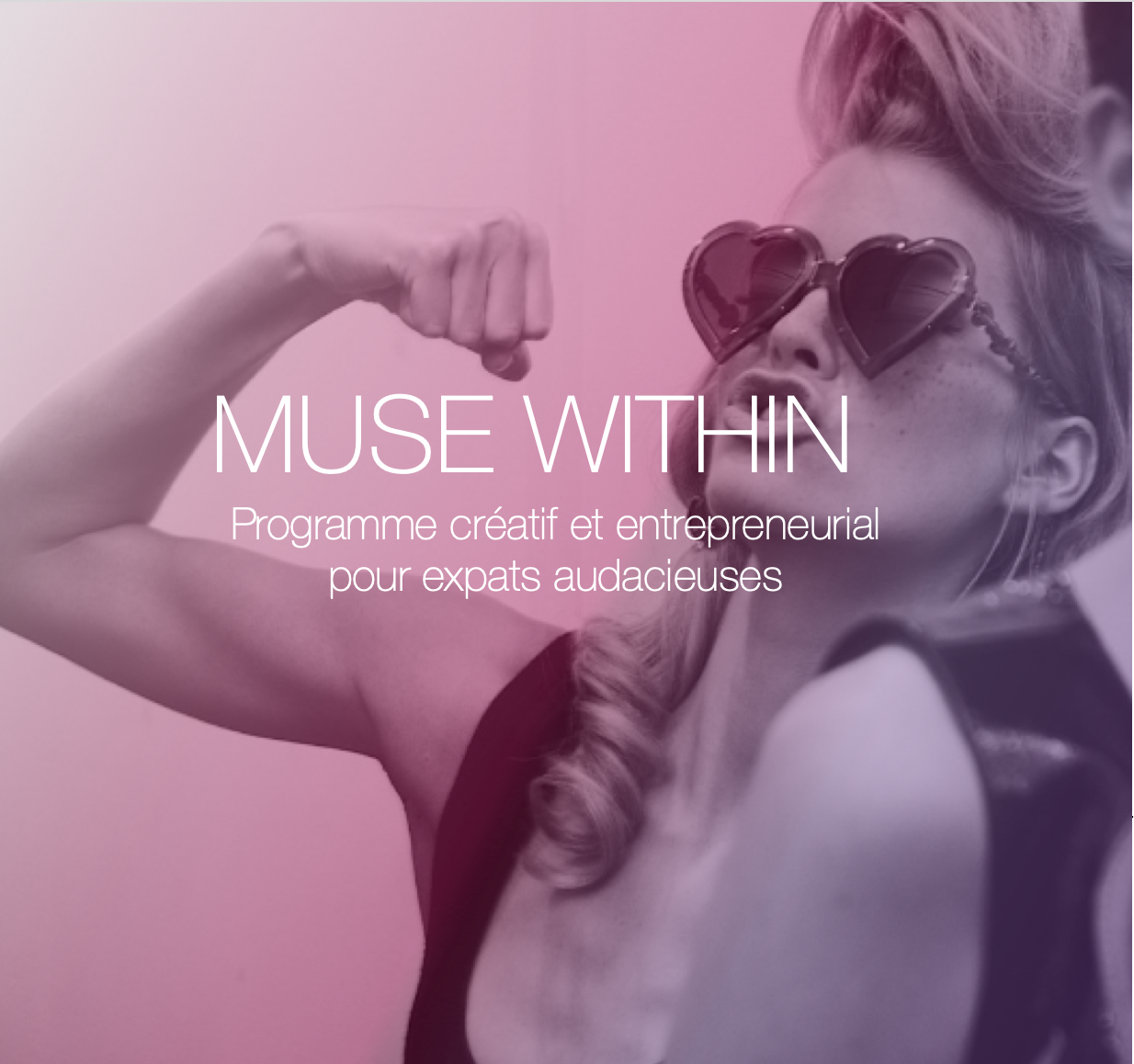 Muse-within-she4she