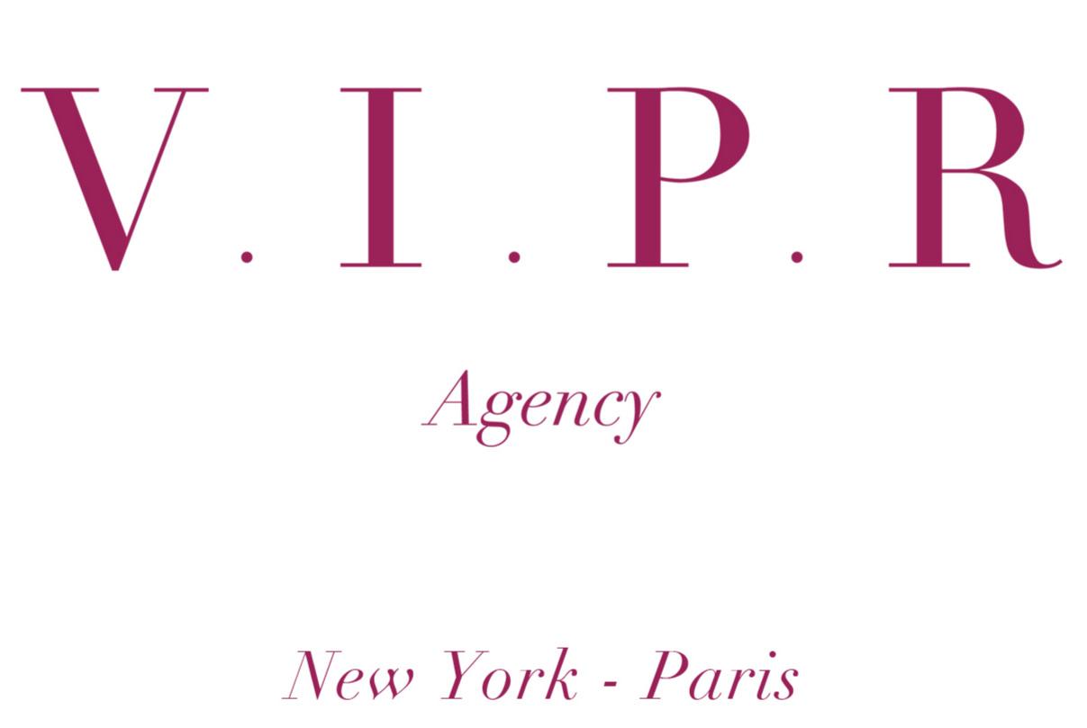 VIPR+Agency.jpg