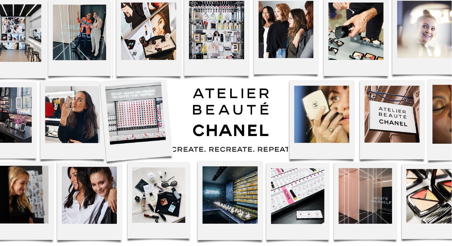 CHANEL workshop.JPG