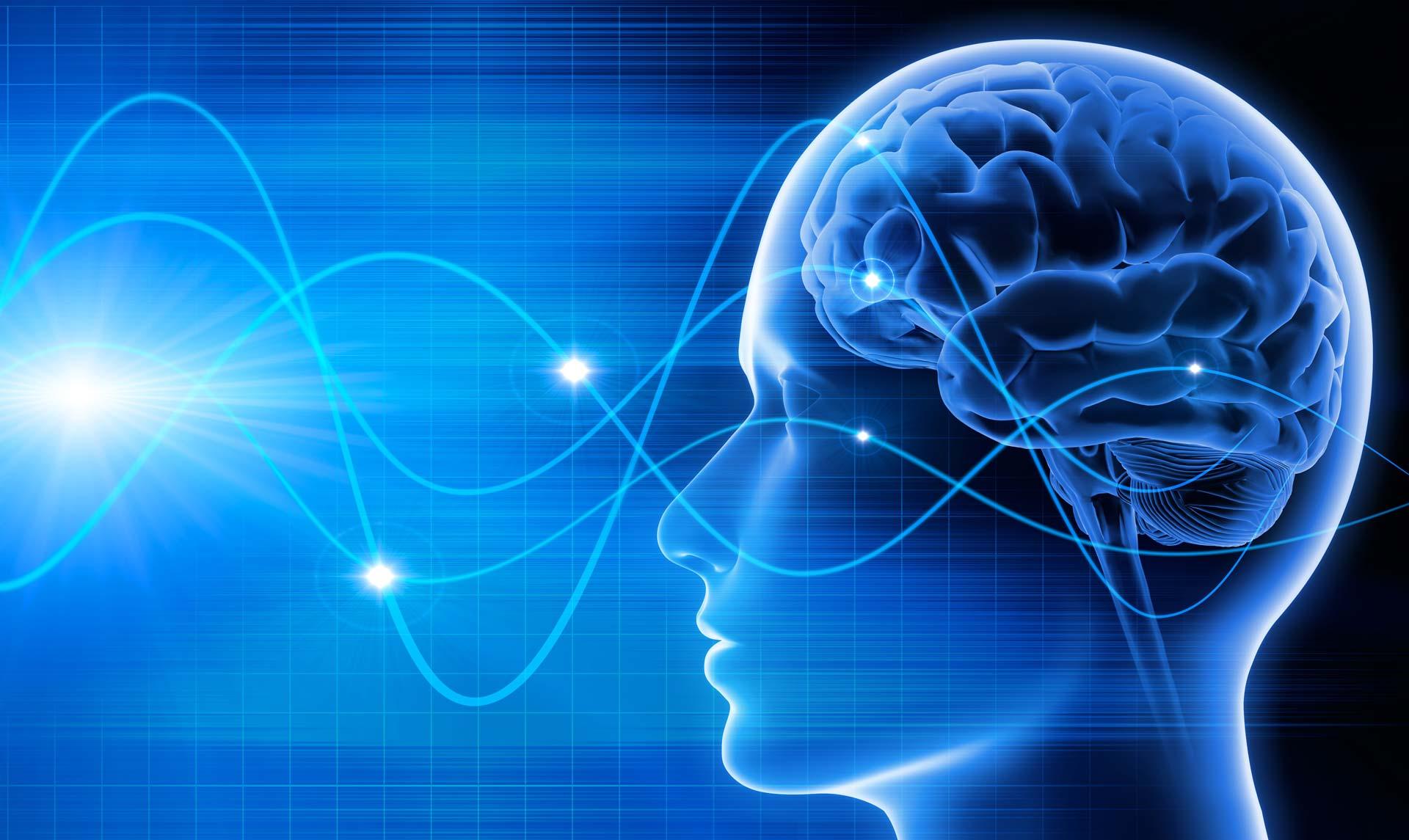 Les systèmes de pensées sont à l'intersection entre les comportements et la personnalité.
