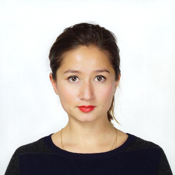 Agnès Ton Van animera le workshop