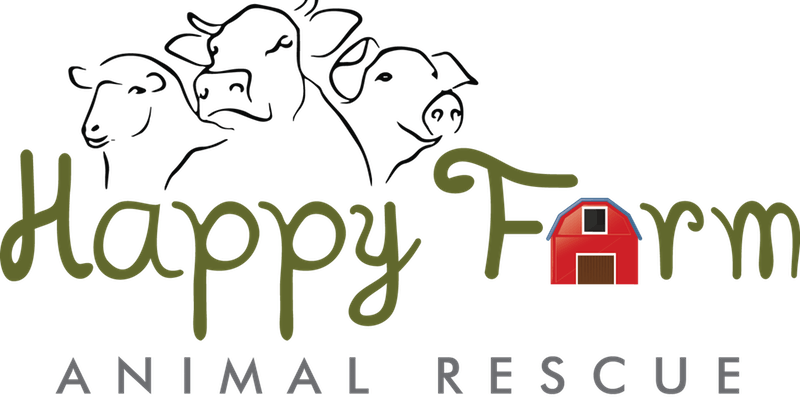 myhappyfarm.org