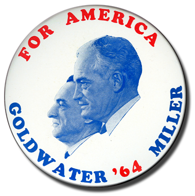 1964 Goldwater.png