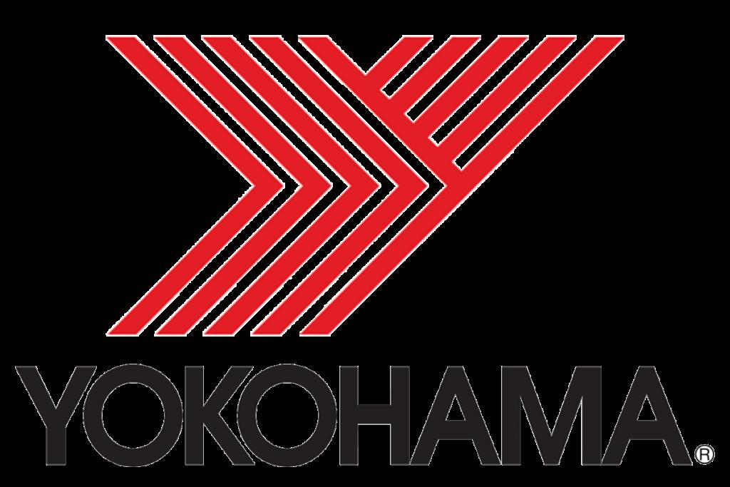 Yokohama-Tire-Logo.png