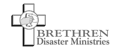 Bretheren disaster ministries.png