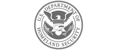 department_of_homeland_security.png