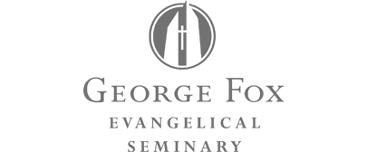 george fox seminary.png