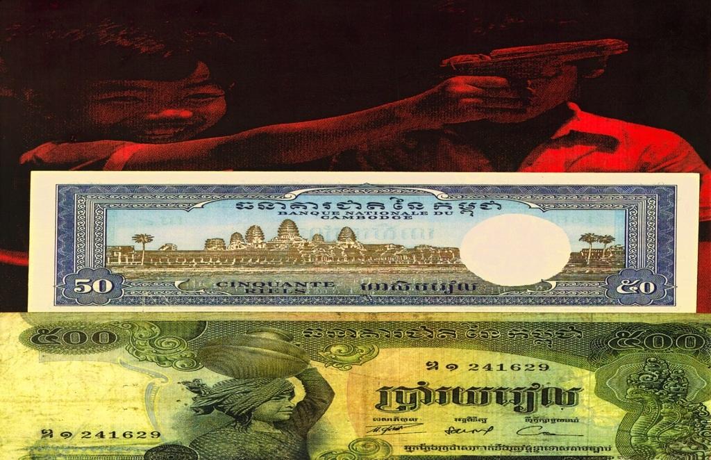 12_blood_money_1024_1024.jpg
