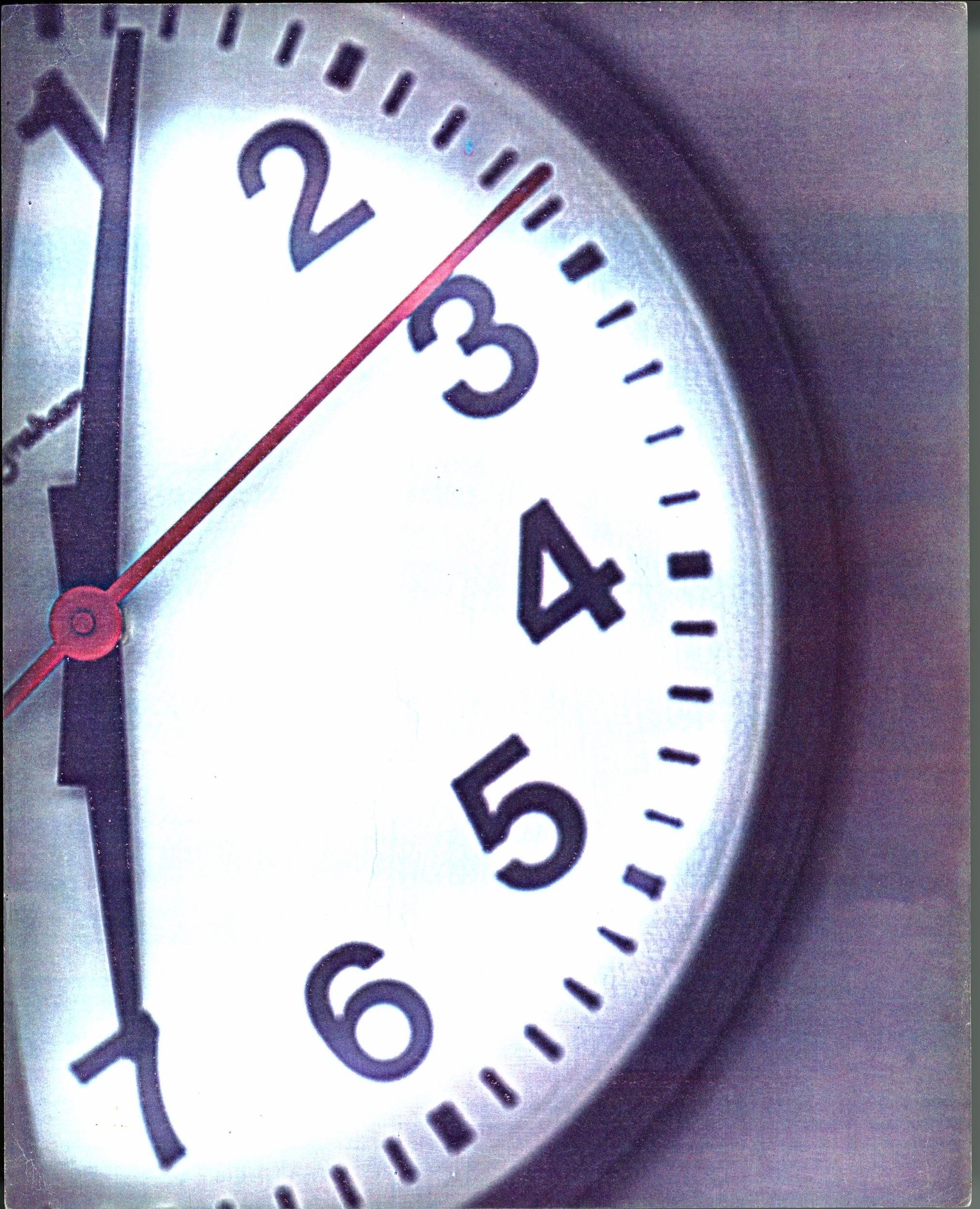 6. Clock copy.jpg