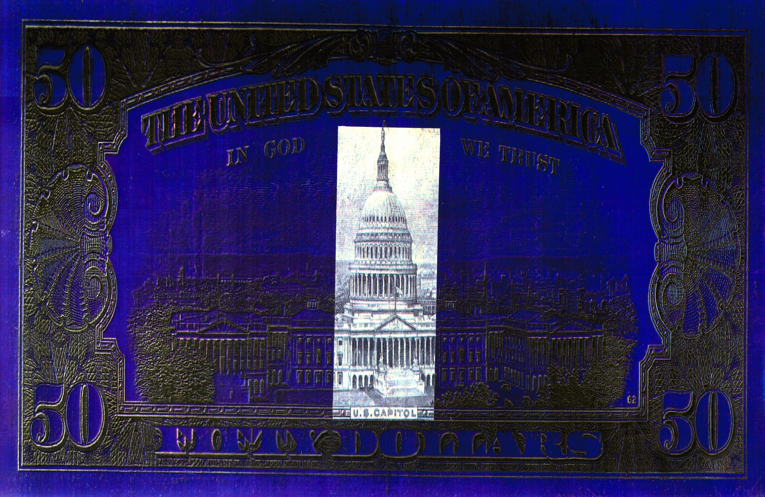 Capitol Light copy.jpg