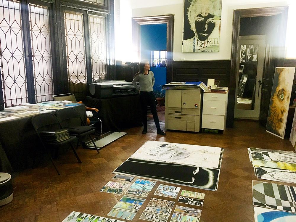 Lesley Schiff Studio.jpg