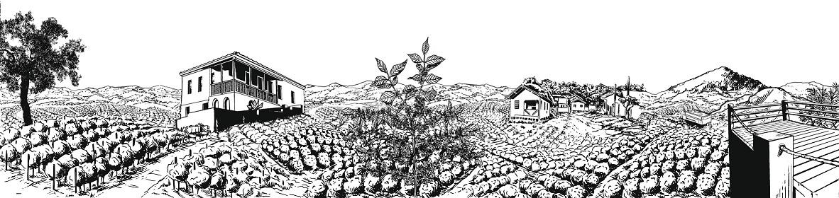 ZALAZ_ilustra_fazenda.jpg