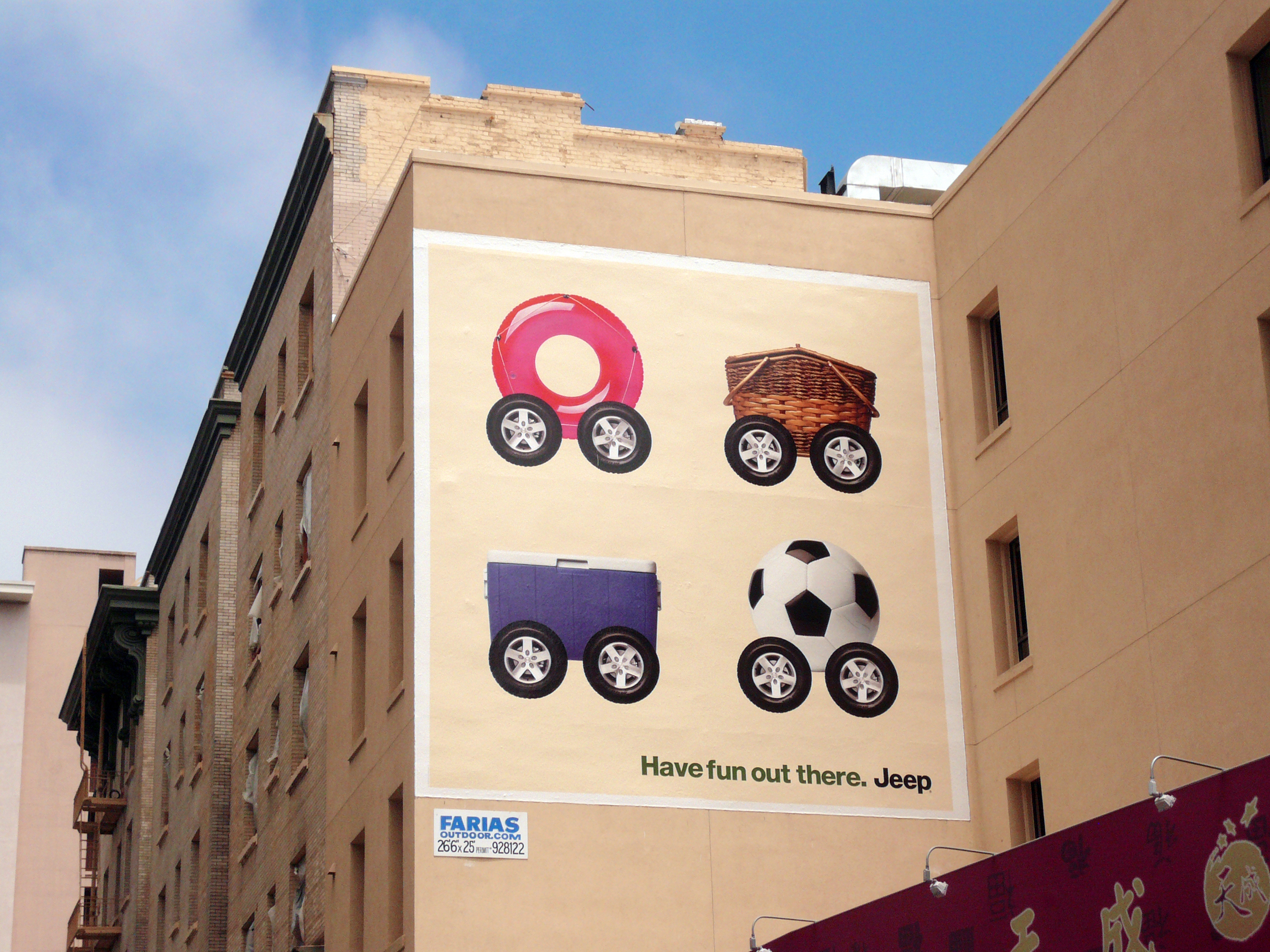 Jeep-Have-Fun-Out-There-OOH-Billboard