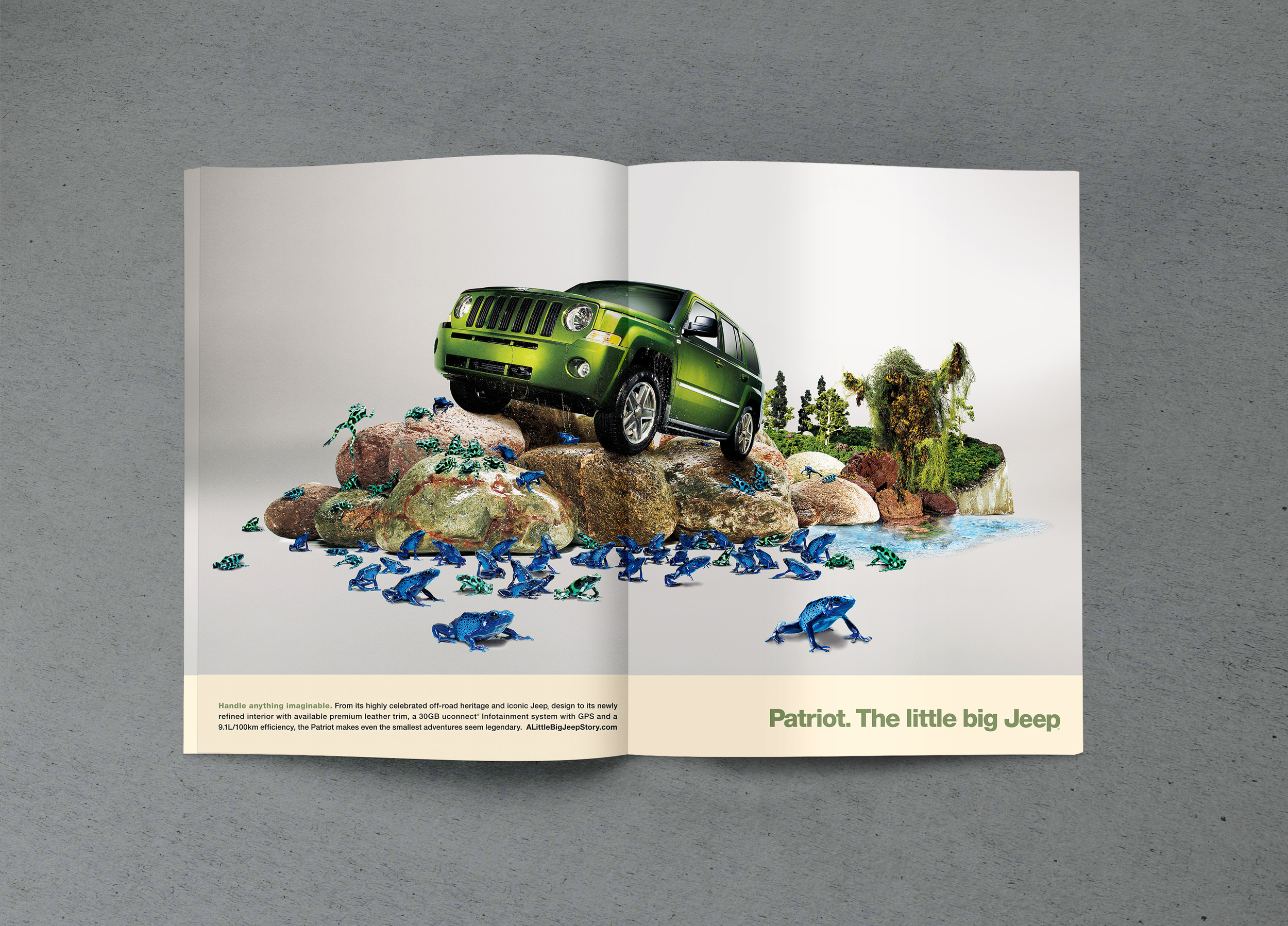Jeep-Patriot-Have-Fun-Out-There
