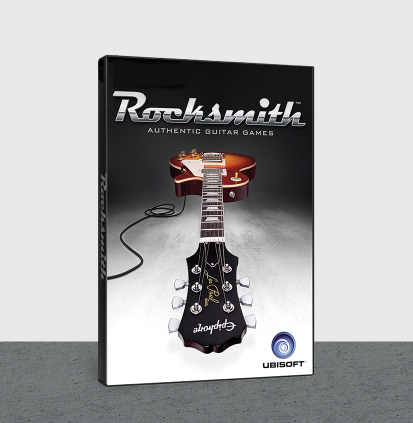 Ubisoft-Rocksmith-Game-Packaging