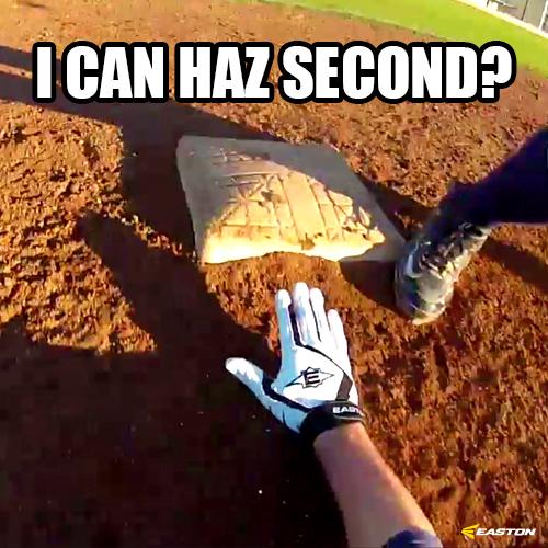 Easton_Meme_Baseball_B_33_1.jpg