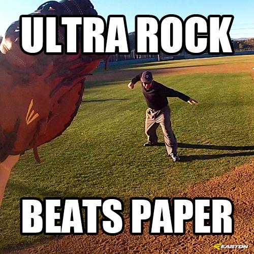 Easton_Meme_Baseball_D_1_1.jpg