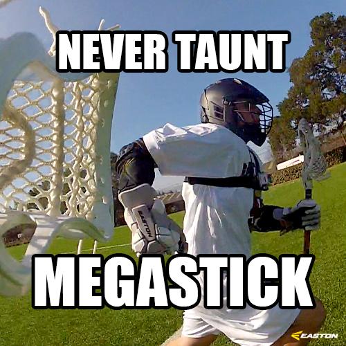 Easton_Meme_Lacrosse_O2_1.jpg