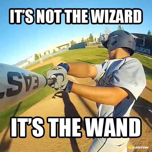 Easton_Meme_Baseball_E_36_1.jpg