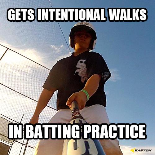Easton_Meme_Baseball_A_35_1.jpg