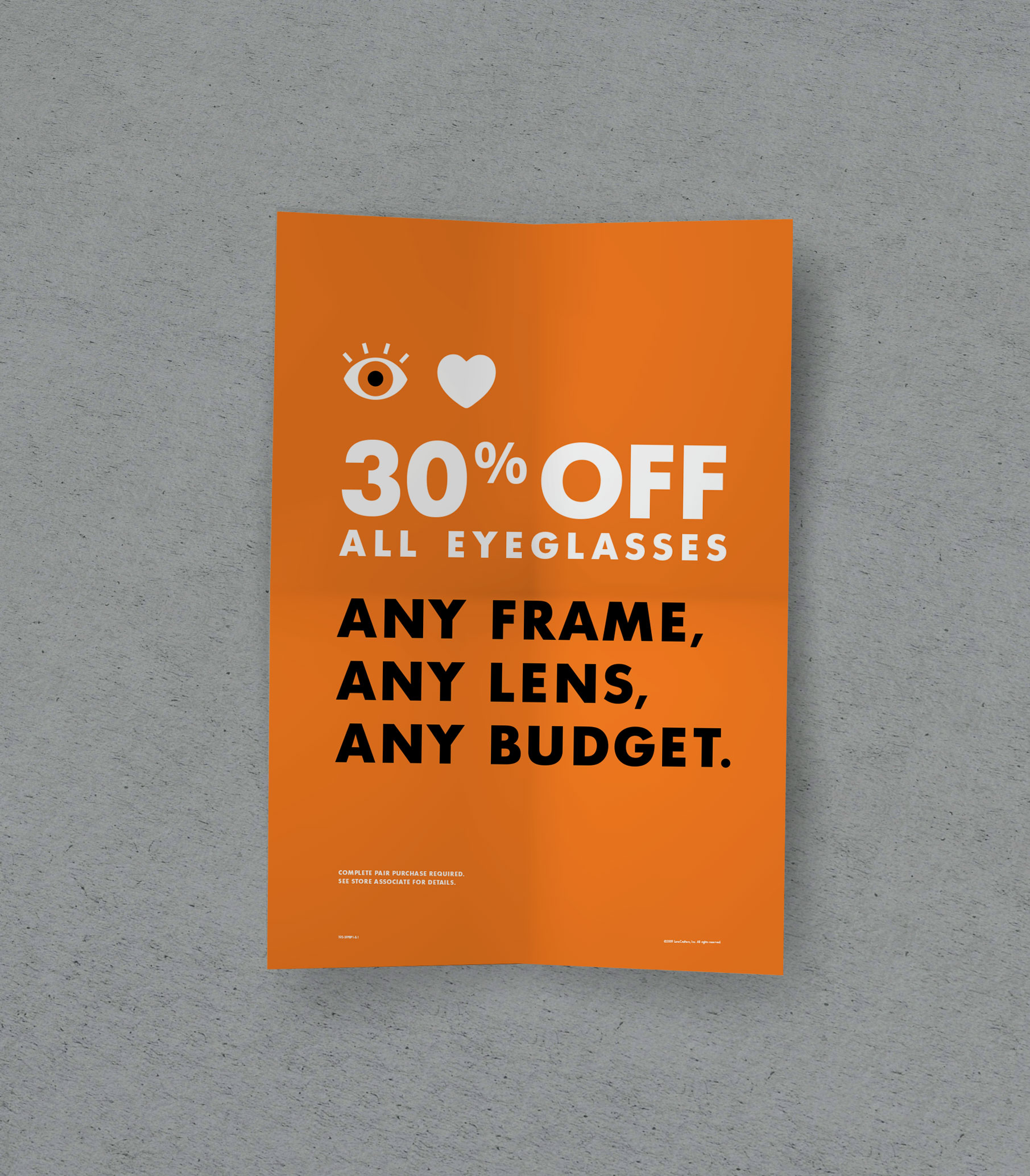 LensCrafters-Eye-Love-Coupon-LC