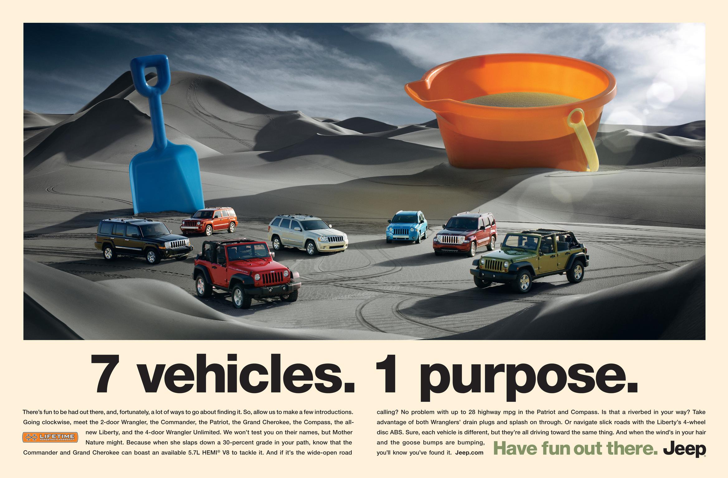 Jeep-7-Vehicles-1-Purpose