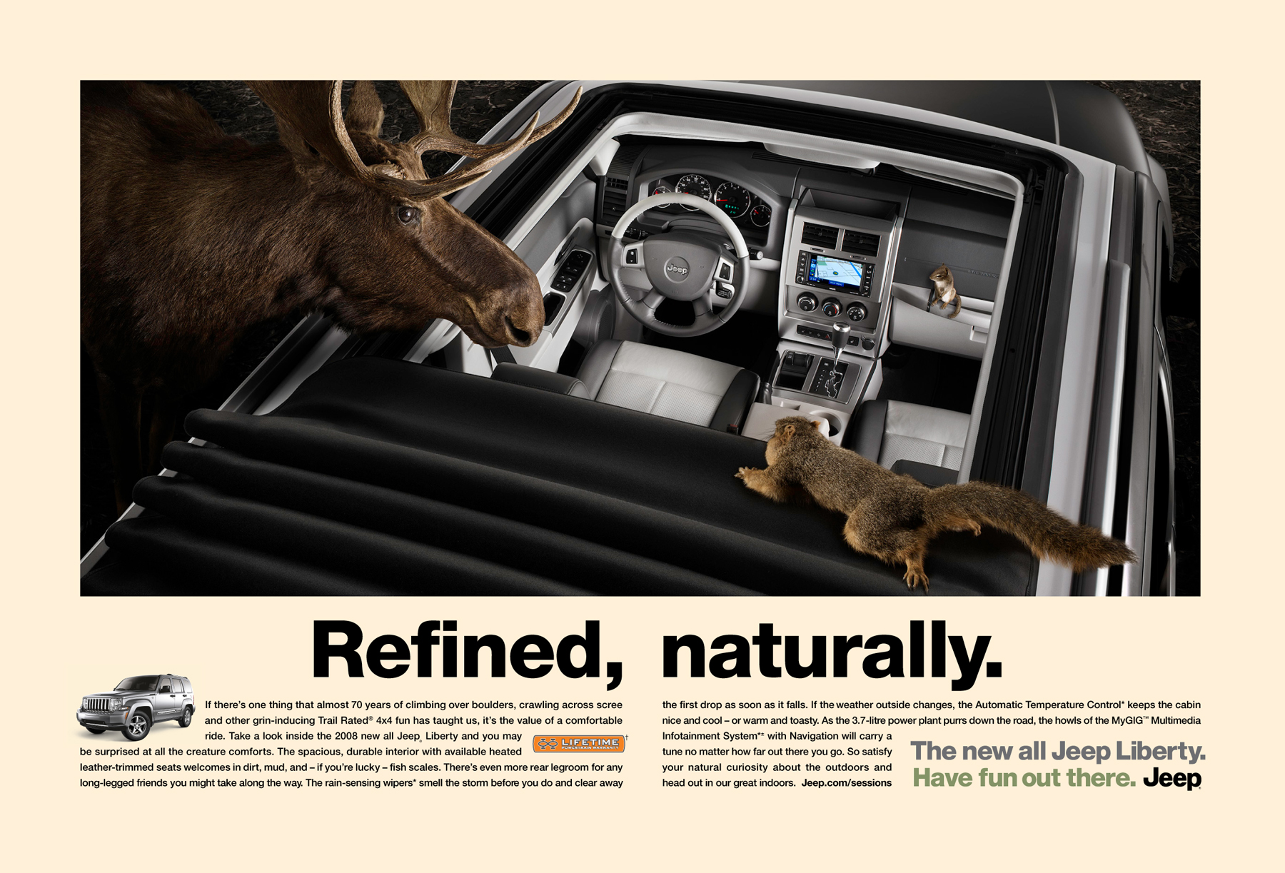 Jeep-Have-Fun-Out-There-Refined-Naturally