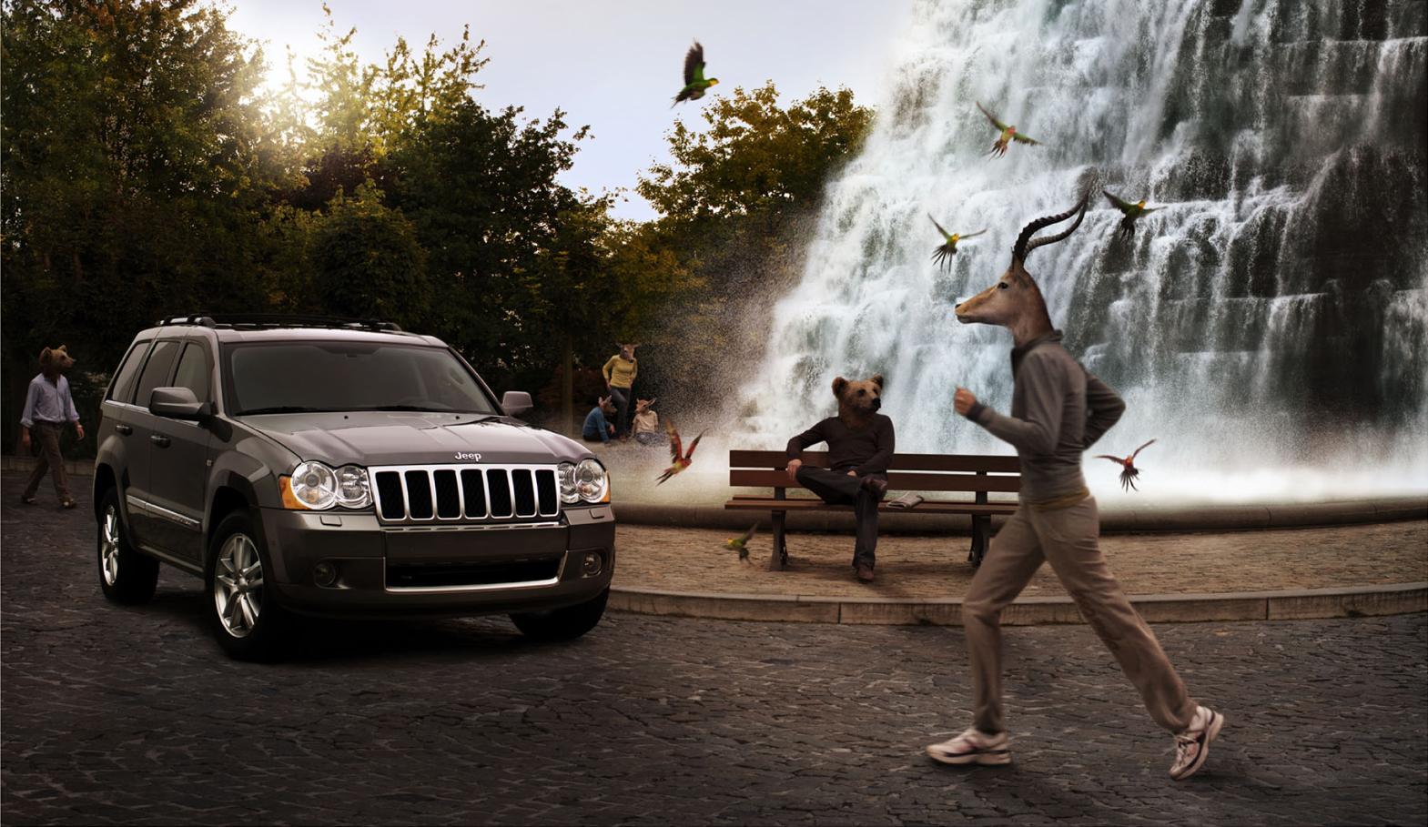 Jeep-Have-Fun-Out-There-Safari