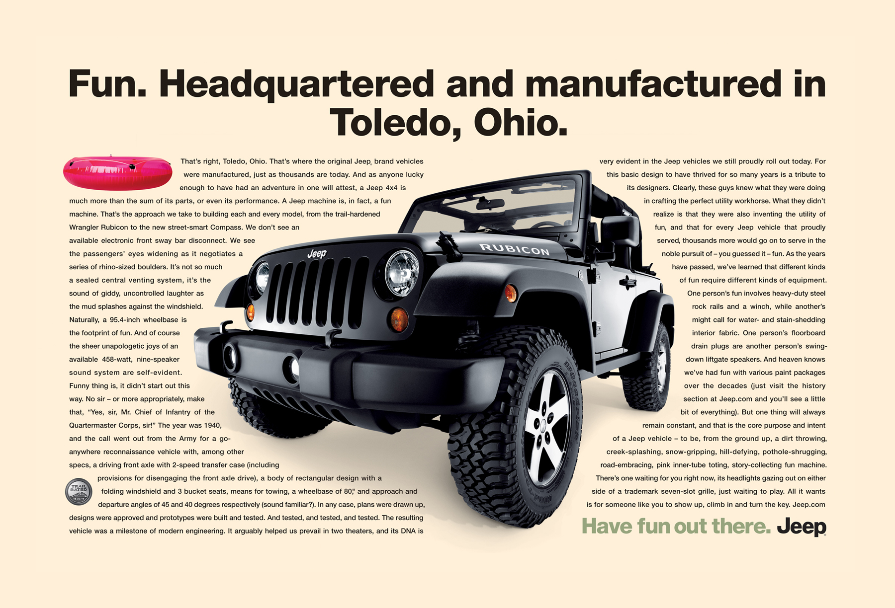 Jeep-Have-Fun-Out-There-Wrangler