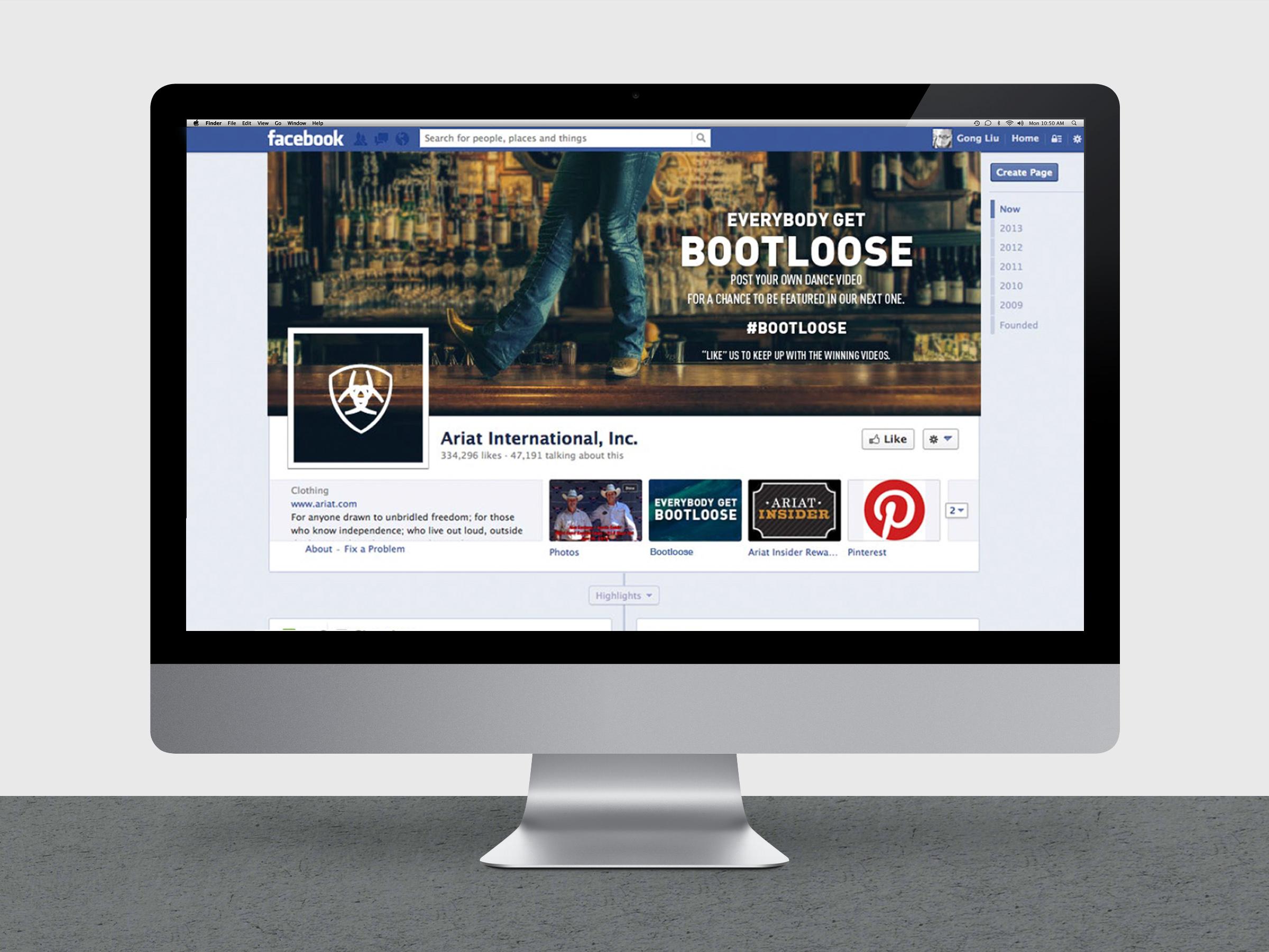 Ariat-Bootloose-Desktop-Website