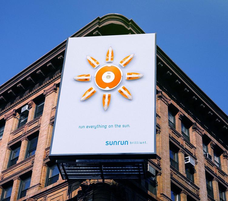 Sunrun-Brilliant-Eun-Everything-On-the-Sun-OOH-Billboard