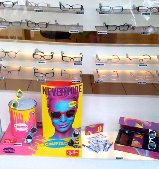 ray-ban-colorize-instore.jpg