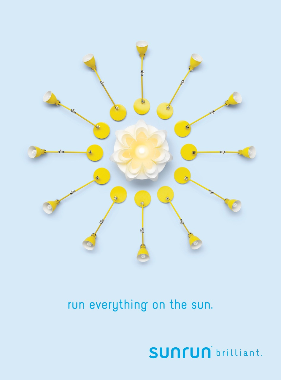 Sunrun-Brilliant-Eun-Everything-On-the-Sun-Yellow-Lamps