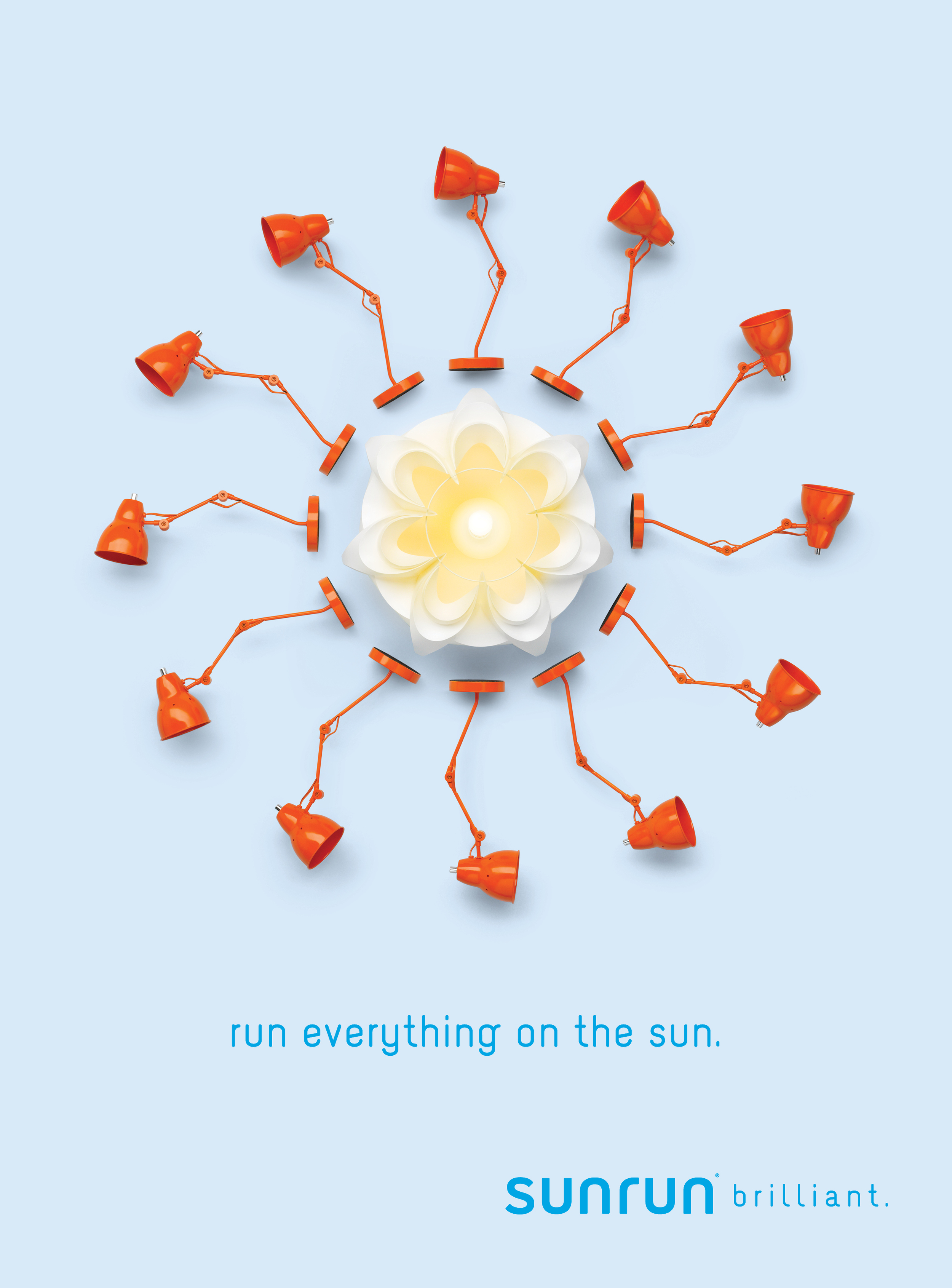 Sunrun-Brilliant-Eun-Everything-On-the-Sun-Lamps