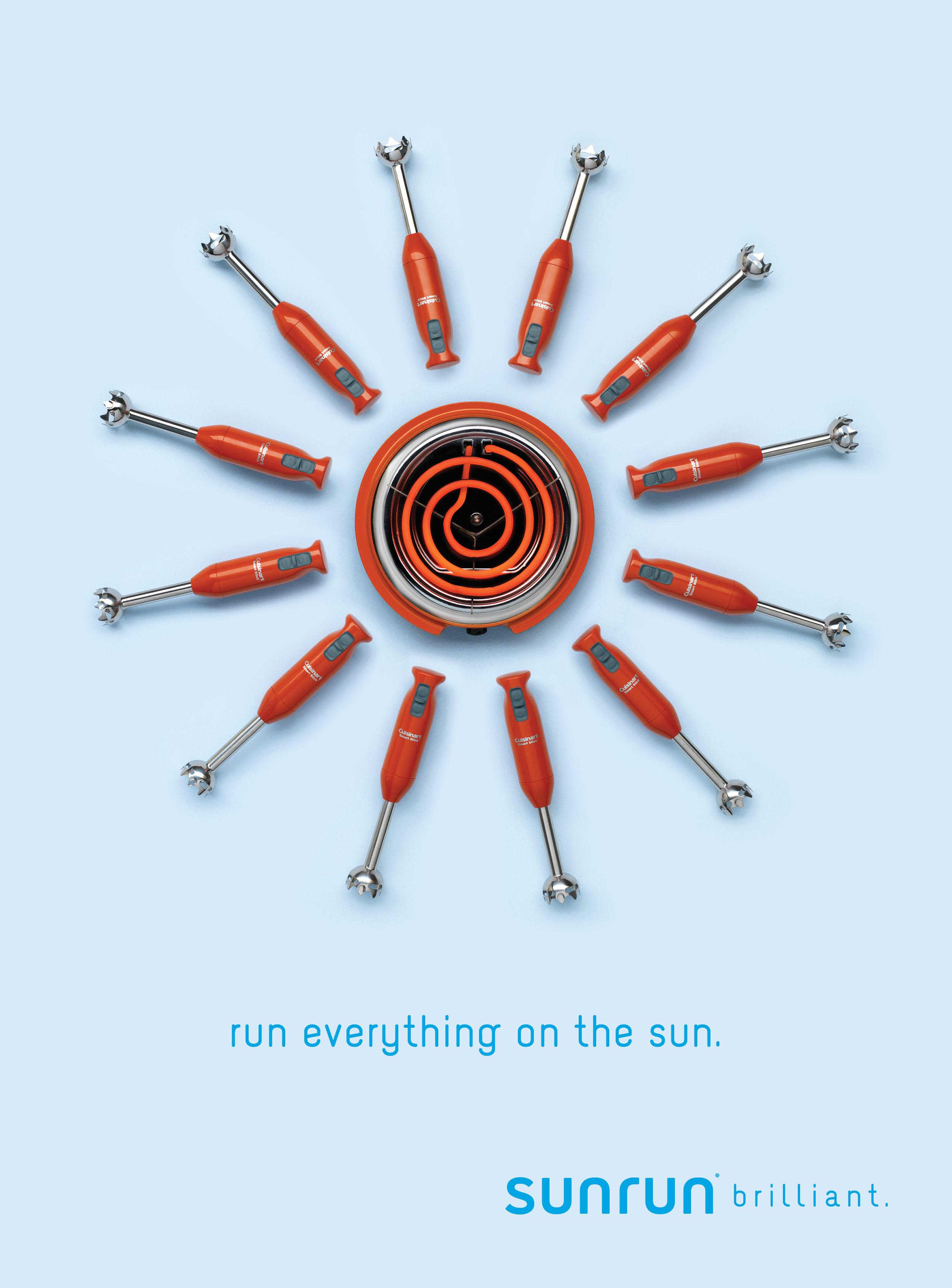 Sunrun-Brilliant-Eun-Everything-On-the-Sun-Immersion-Blender