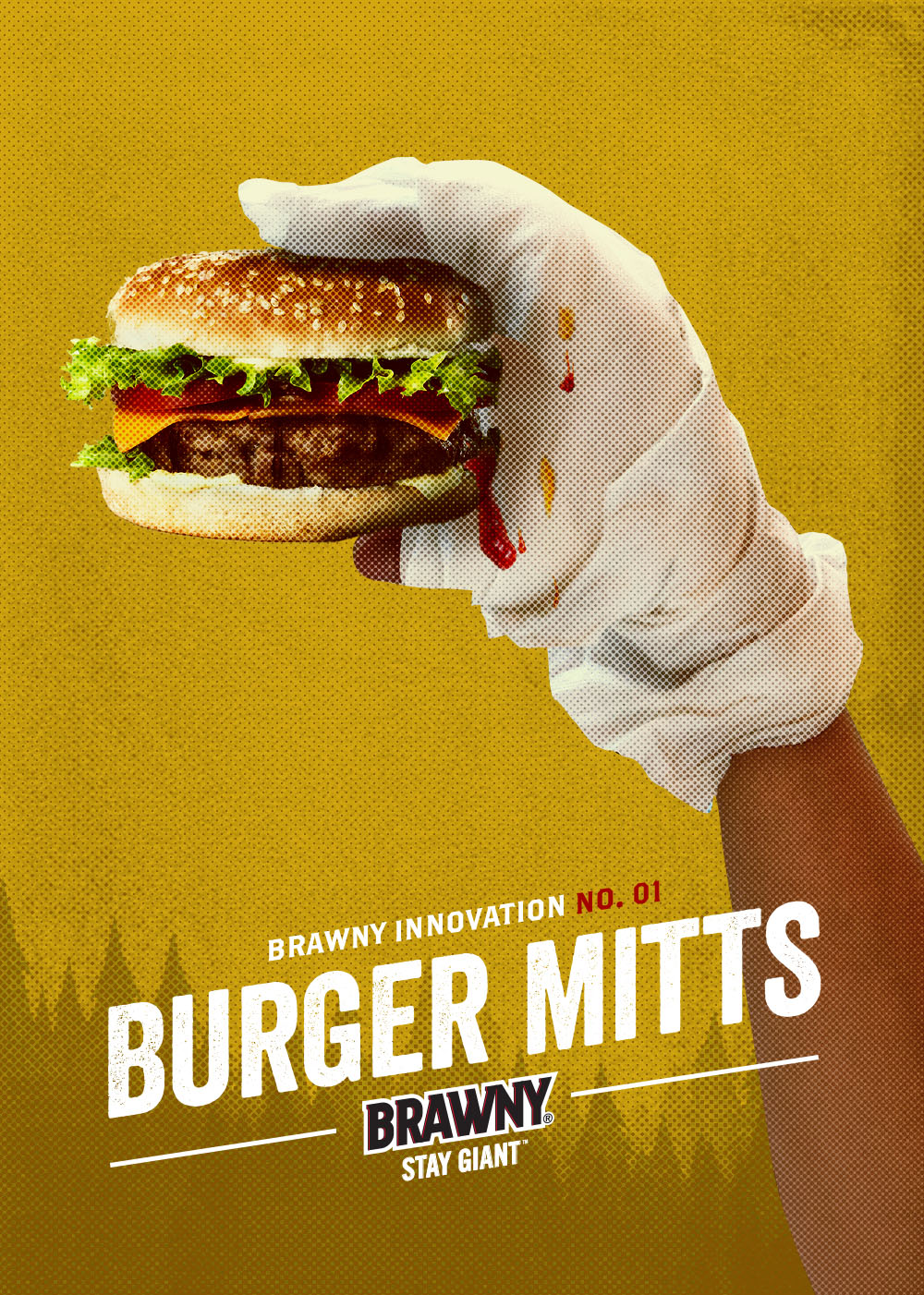 Brawny_Branwy_Innovation_Burger_Mitts